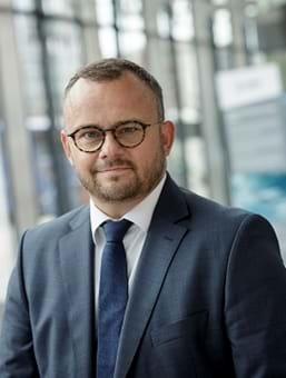 Thomas Møller Sørensen