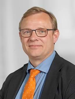 Kristian Koktvedgaard