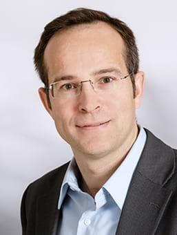 Peter Thagesen