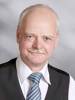 Steen Boel