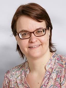 Hannah Reiner Schnegell