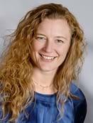 Marie Gad, Fagleder, Strategi- og organisationsudvikling