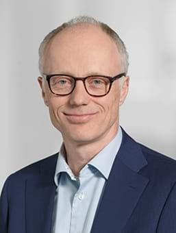 Steen Nielsen