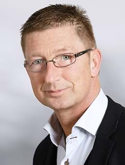 Ulrik Damm