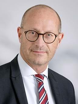 Henrik Wedell-Neergaard