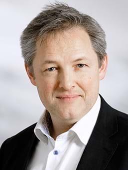 Jan Lorentzen