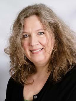 Inge Trier