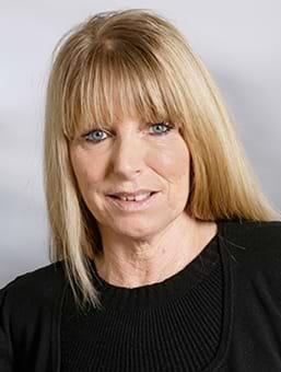 Susanne Bang Hansen
