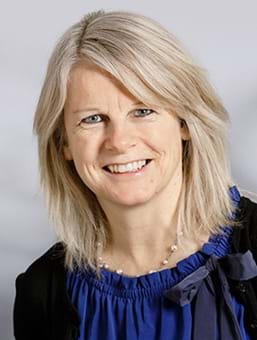 Kirsten Alkjærsig