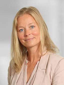 Josefine Hjort Spindler
