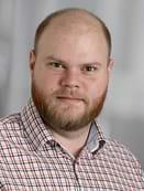Marc Zender, Koordinator