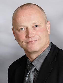 Niels Ravn