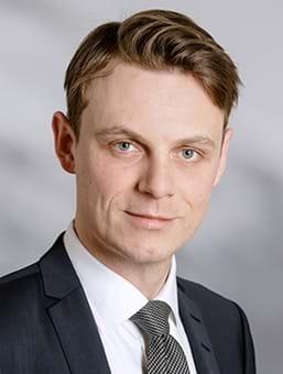 Andreas Brunsgaard