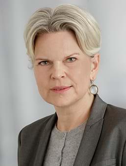 Hanne Baunkjær