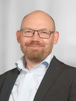 Thomas Qvortrup Christensen