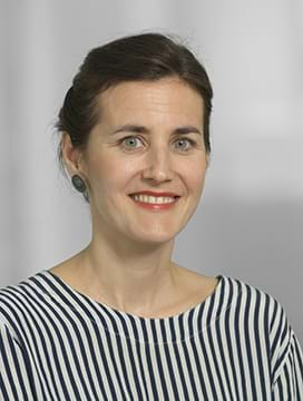 Kinga Szabo Christensen