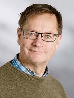 Kåre Sørensen