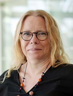 Karin Klitgaard