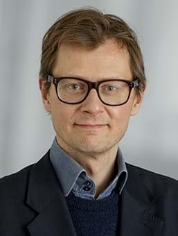 Søren Falck