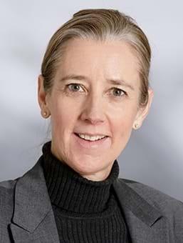 Hanne Merete Lassen