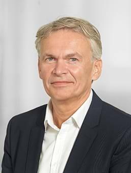 Thomas Havgaard