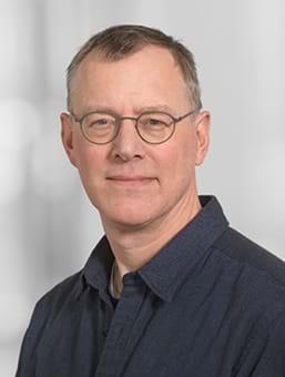 Morten Løber