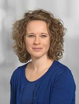 Anna Leclercq Vrang