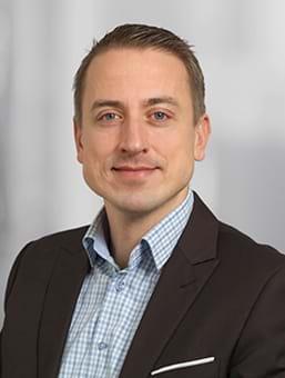 Claus Aastrup Seidelin