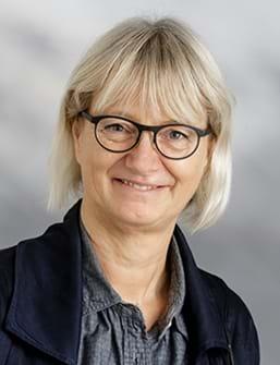 Mette Peetz-Schou