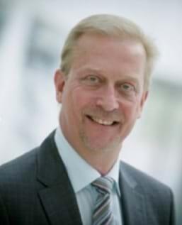 Bjørn Bagge