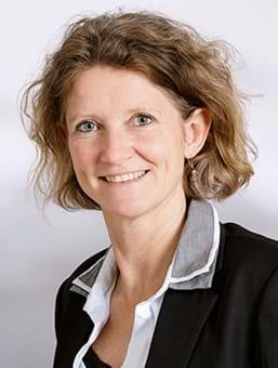 Gitte Tuesen