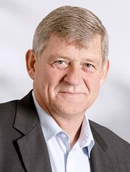 Jan Vinther