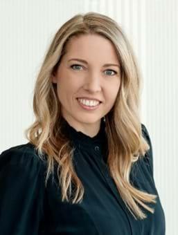 Nina Lykke Kjeldsen