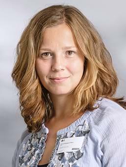 Sussi Skovgaard-Holm