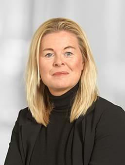 Marie Thorsø Kousgaard