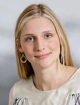 Louise Breusch Lundbye