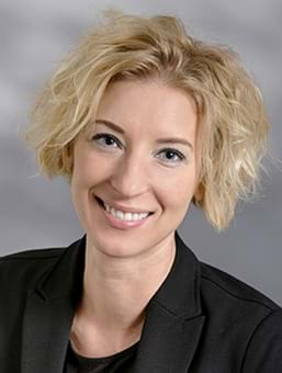 Lotte Jespersen