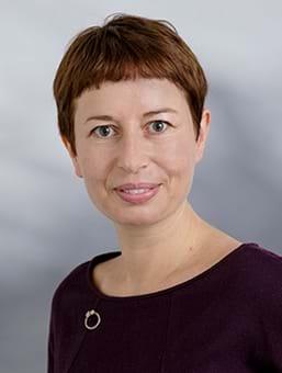 Louise Bünemann