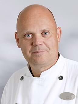 Jan Echberg-Bauerfeind