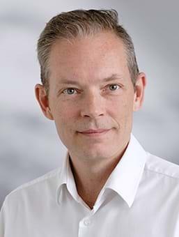 Thomas Kronstrand