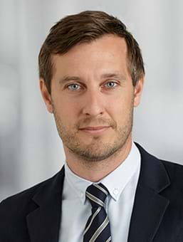 Thomas Høgh Henriksen