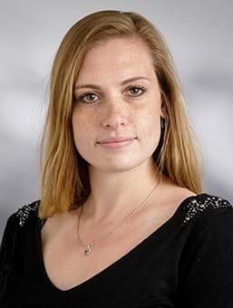 Cecilie Ishøi-Faerstain