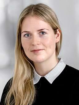 Trine Labuhn