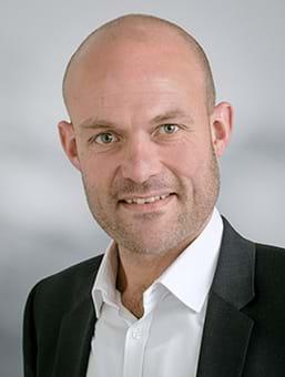 Henrik Søgaard