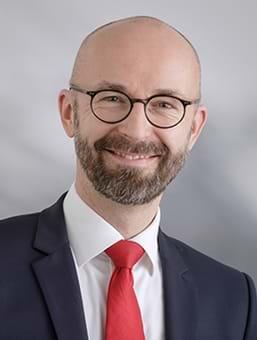 Allan Ehrenreich Mortensen