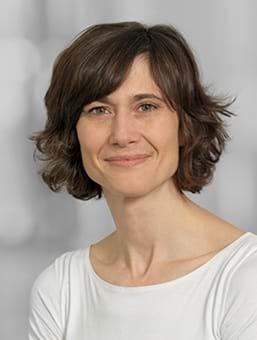 Virginie Morlet