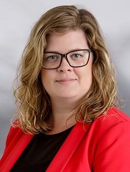Marie Christensen
