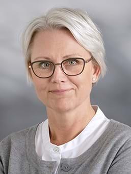Karina Falkjær