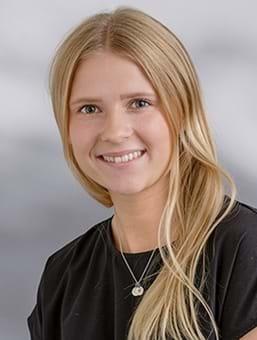 Amalie Lykke Tranberg