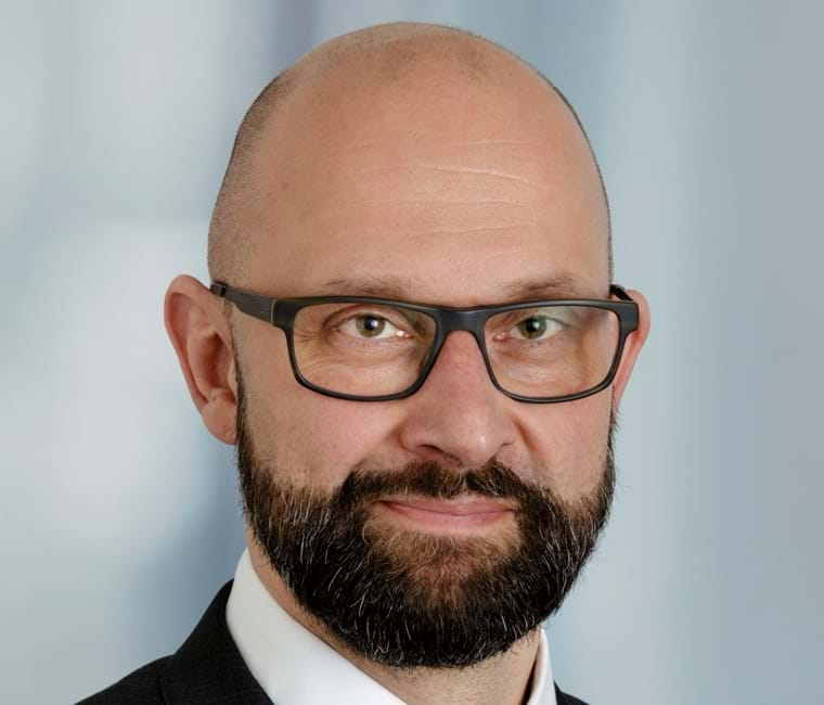Morten Rosted Vang, Fagleder, Digital ansvarlighed og cybersikkerhed